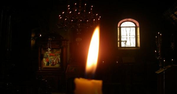 Ιερα Μονη Ομπλου | Παναγια | Καθολικο | μοναστηρια - Πατρα